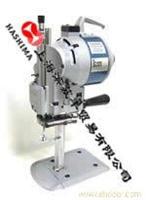 小型整熨机/HASHIMA羽岛粘合机