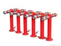 上海消防栓供应