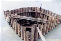 钢板桩租赁/上海钢板桩租赁/上海钢板桩租赁公司/上海钢板桩租赁电话