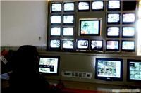 上海妍晨电器-电视墙厂家-仪表箱厂家-上海控制柜厂家