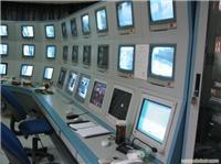上海配电柜厂家_上海电视墙设计_机柜_上海墙柜厂家