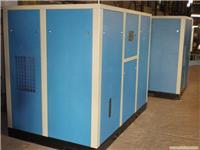 上海控制柜厂家_上海操作台设计_电视墙厂家_机柜_墙柜