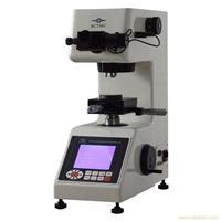 MHV-1000数显显微维氏硬度计