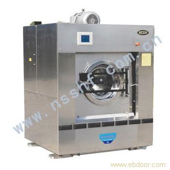 新航星成都四川提供大型洗衣设备 批发 零售 价格咨询