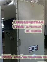 60HZ变频电源生产厂家 单相变频电源 变频电源价格 调压调频电源