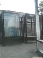 上海灭蚊灯箱、广告型灭蚊灯箱、户外灭蚊灯箱制作