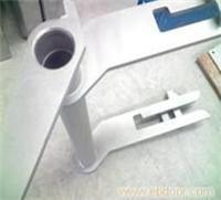 上海金属表面抛丸喷丸强化 喷丸加工