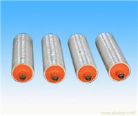 硅胶辊-上海硅胶辊-上海硅胶辊生产