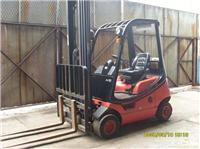 杭州叉车配件  仪表板线束 CPCD30H-W15A   进口
