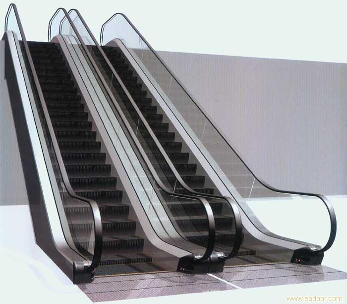 The Escalators The Munsters Theme