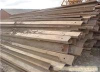 拉森钢板桩租赁/上海拉森钢板桩租赁公司/上海拉森钢板桩租赁电话