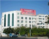 上海楼顶广告制作