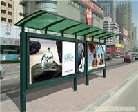 上海灯箱广告设计制作