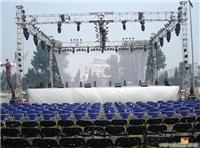 上海舞台搭建服务