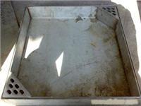 无锡不锈钢下沉式井盖