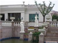 上海雕塑 / 砂岩雕塑厂家