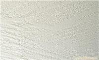 硅藻泥背景墙价格,硅藻泥电视墙价格
