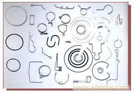 上海弹簧制作