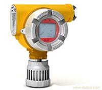 ESD200可燃气体探测器-上海气体检测器供应商