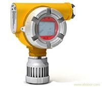 ESD200有毒气体探测器