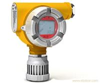 ESD200可燃气体探测器/上海气体报警器