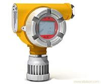 ESD200有毒气体探测器-气体检测报警系统设计