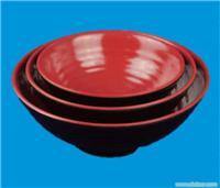 SSJ-5.5-5.5寸双色小碗