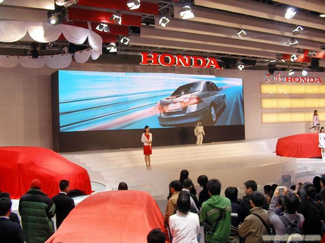 上海led室内显示屏制作、 上海LED室内显示屏安装