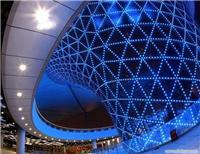上海诚招加盟led显示屏