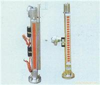 磁翻板(柱)液位计
