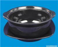 SI-8-8寸砂锅0.3X18.5X8.0