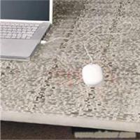 上海树脂玻璃-PETG网纹系