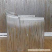 上海树脂玻璃批发供应