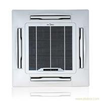大冷霸嵌入式空调-上海美的嵌入式空调专卖