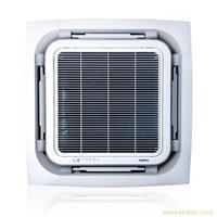 上海美的吸顶空调销售-酷风Coolfree嵌入式空调