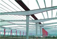 山西彩钢钢结构价格
