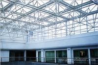 山西彩钢钢结构供应商