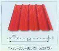 山西彩钢钢构公司