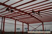 山西钢结构厂家