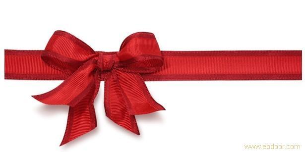 专业生产:涤纶织带,涤纶缎带,涤纶丝带,涤 纶带,特多龙织带,特多龙缎带,特多龙丝带,涤纶色丁带,涤纶罗纹带,绒面丝带,弹性绒带,尼龙 丝绒带,雪纱带,印刷织带,印刷丝带,印刷缎带,印刷带,印花织带,印花缎带,印花丝带,印花带 ,印点带,圣诞丝带,节庆印刷带,手工花饰,缎带玫瑰花,丝带蝴蝶结,装饰包装结,缎带发夹、发 箍,丝带勋章,鞋带,缎带花边,织带鞋花、胸花、领花,手勾毛线花,飘带,格子带,包边带,跳线 带,彩带,包装带,装饰带等服装辅料。