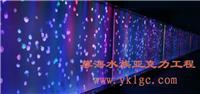 上海亚克力鱼缸设计-鱼缸订做