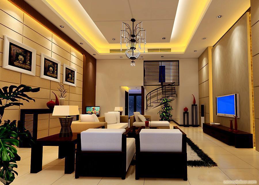 上海电视背景墙软包