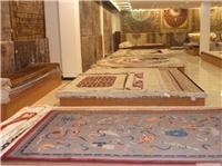 手工丝毯、波斯地毯、古董地毯、羊毛毯