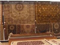 古董地毯、挂毯、羊毛毯、工程地毯