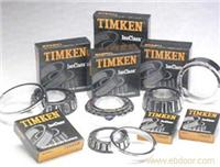 上海TIMKEN轴承专卖-TIMKEN进口轴承