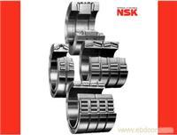 进口轴承|NSK轴承|SKF轴承批发