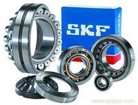 瑞典SKF进口轴承供应商