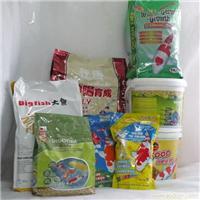 贵州鱼粮批发