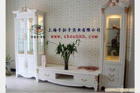 新古典家具 欧式家具 复古家具 图片 报价