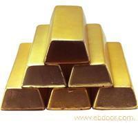 上海黄金回收价格咨询